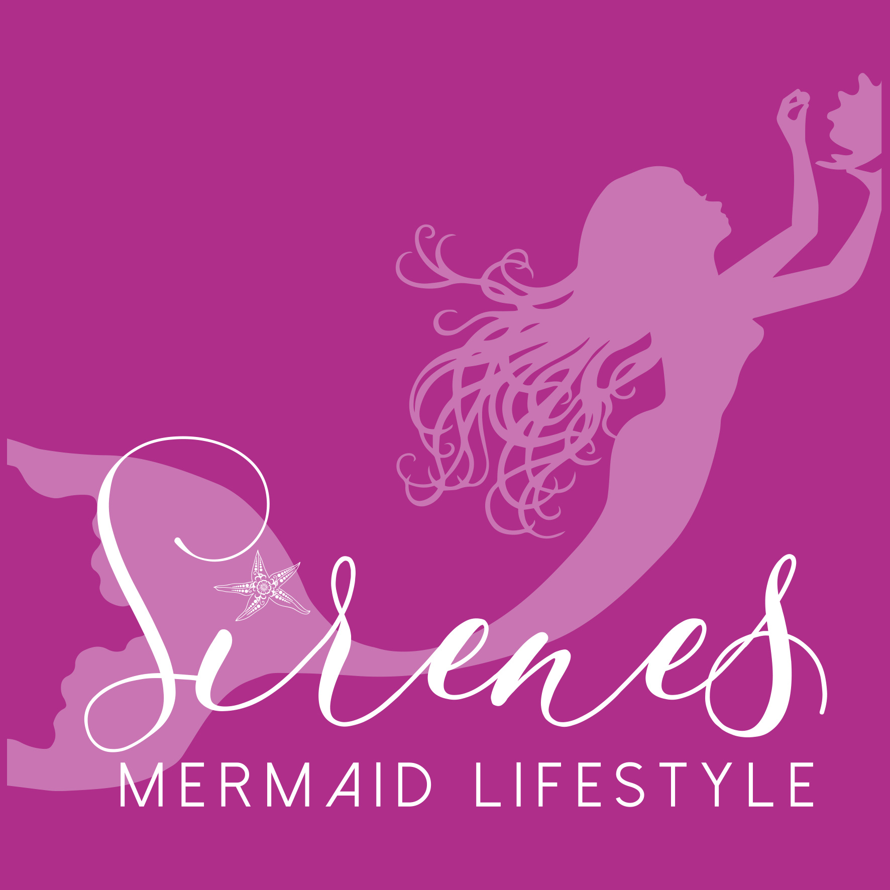 Sirenes Mermaid Lifestyle